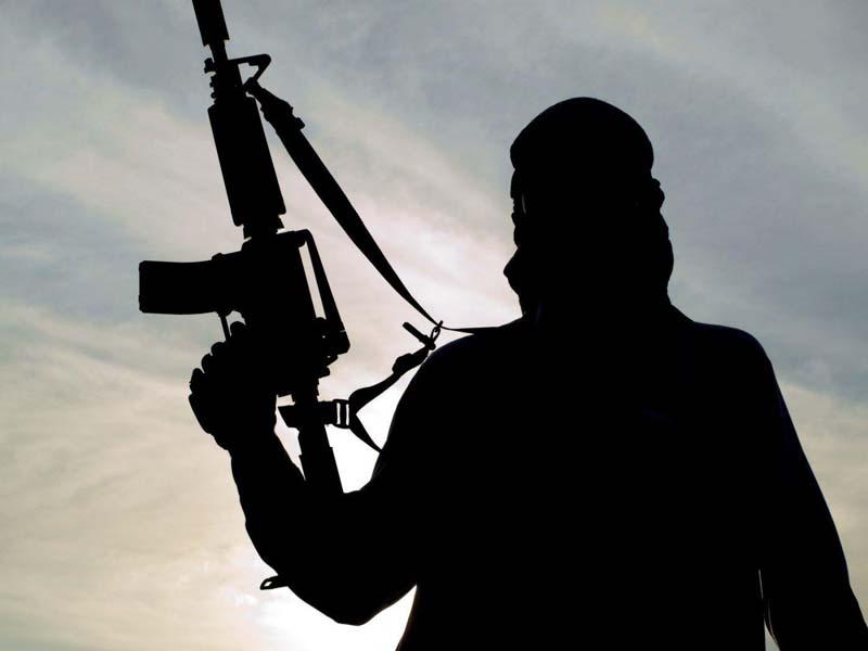 Afghanistan: Two Pakistani Taliban terrorists killed in drone strike
