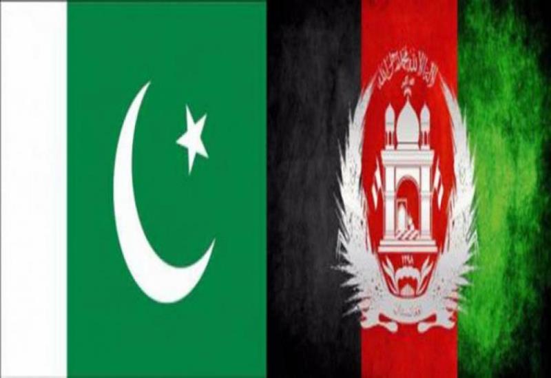 Afghanistan-Pakistan spat over 'terrorist group' as Islamabad seeks to shift onus