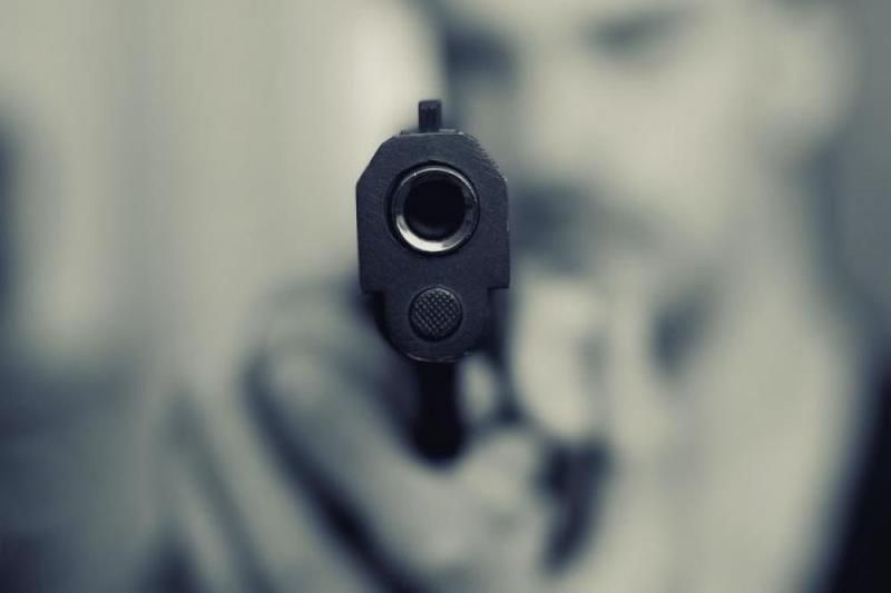 Afghanistan: Unknown gunmen kill surgeon