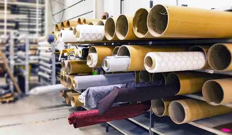 Bangladesh: Over 10 thousand garment businessmen appeal to govt