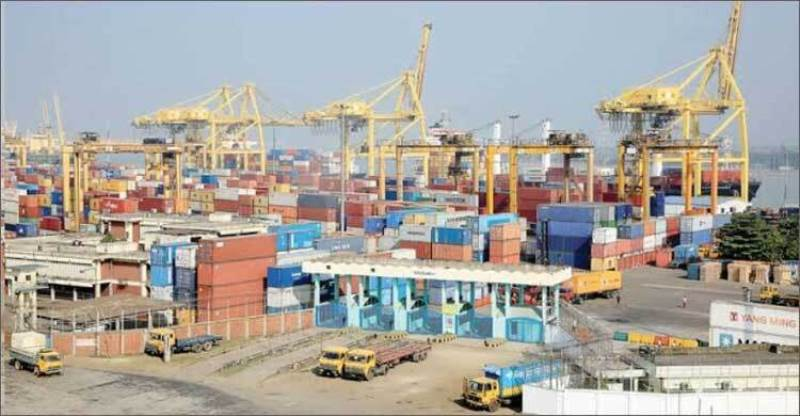 Chittagong to get two more inland container depots
