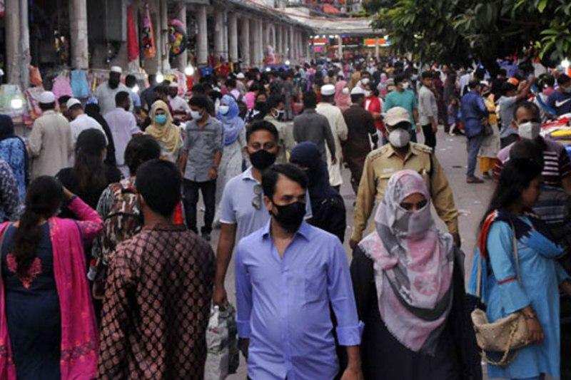 Bangladeshi citizens' per capita foreign debt stand at Tk 24,890