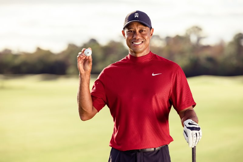 Golf legend Tiger Woods in stable condition with serious injuries to legs: Fire Chief