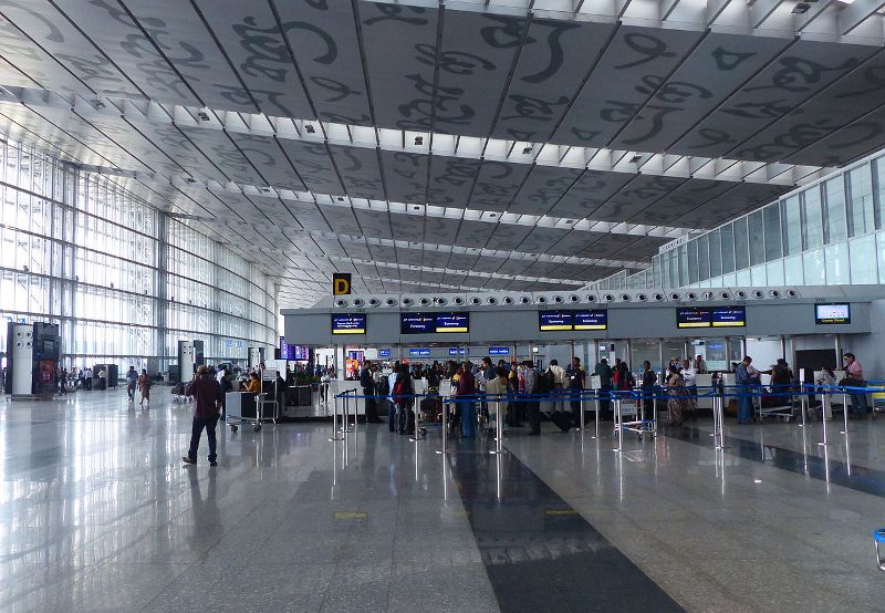Travelling to India by flights during Covid-19 pandemic? Read to know procedure
