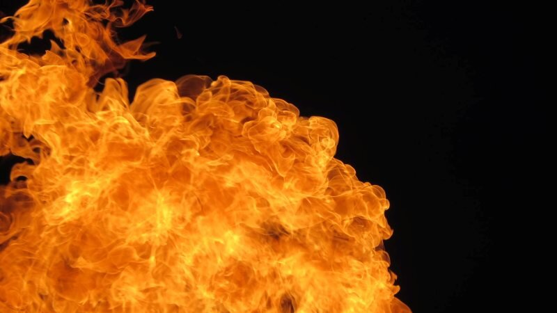Gas explosion kills eight, injures five in China