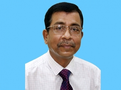 Dr. Debashish Sarkar appointed new Director General of Bangladesh Agricultural Research Institute