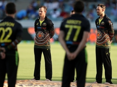 Australia, New Zealand to play T20 cricket matches in Bangladesh