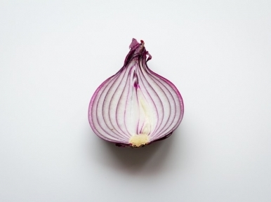 Bangladesh stops onion import from India