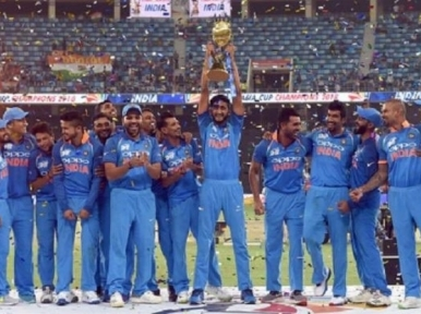 Asia Cup called off as cases continue to rise in Sr Lanka