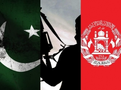 Pakistan using Taliban as proxy, playing dangerous game in war-torn Afghanistan: Reports
