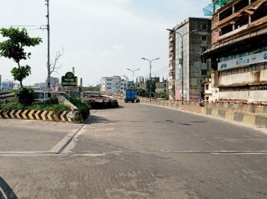 Restrictions to ease between July 15 and 22, hard lockdown from July 23 again