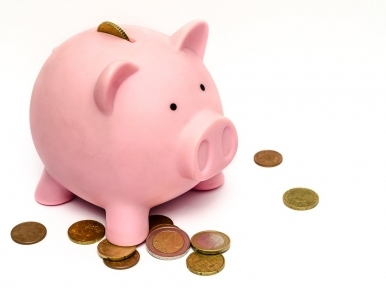 Bangladesh: Banking time increases