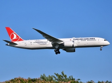 Turkey says no to flights, passengers from Bangladesh, five other countries due to fear of new Covid-19 variants