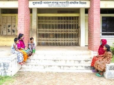 Future of 3 crore 70 lakh children in risk due to coronavirus pandemic