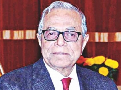 The seeds of freedom were sown through the language movement: President Hamid