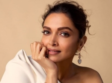 After family, Deepika Padukone too tests positive for Covid-19