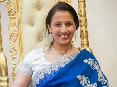 London Deputy Mayor is now a Bangladeshi woman