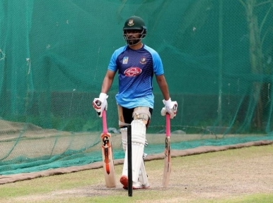 Tamim Iqbal withdraws from T20 World Cup 2021