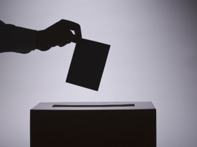 Voter Day Today, the final updated list is being published