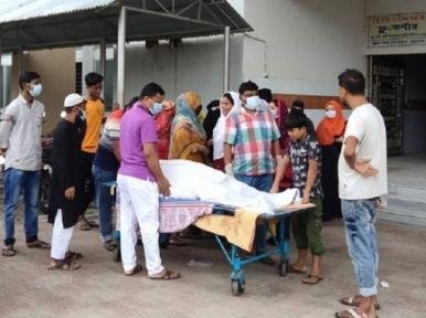 Coronavirus claims 51 lives within 24 hours, 1,901 test positive across Bangladesh