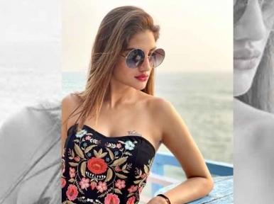 Nusrat Jahan pregnant, claim reports; husband Nikhil Jain unaware