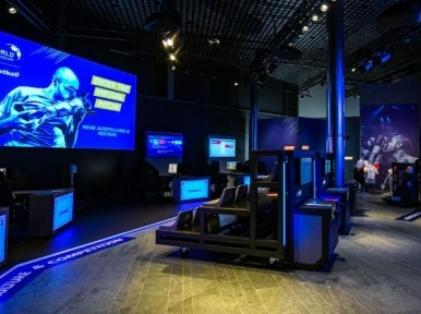 Analogue and digital: More than 7,50,000 people engage with FIFA Museum in pandemic-dominated 2020