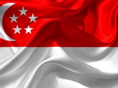 Singapore opens border for Bangladeshis