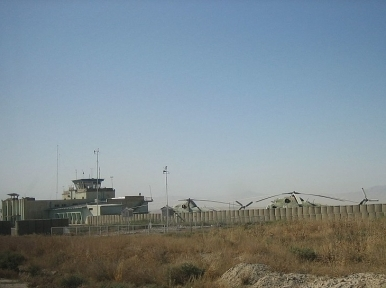 Afghanistan: Taliban terrorists capture Kunduz city