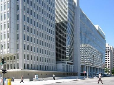 World Bank to give Tk 5,100 crore loan to Bangladesh