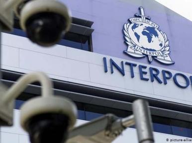 Bangabandhu murderer named in Interpol red alert list
