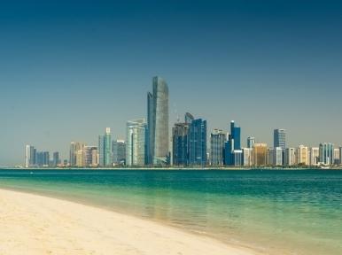Covid-19: Bangladesh among 13 nations in UAE's travel ban list