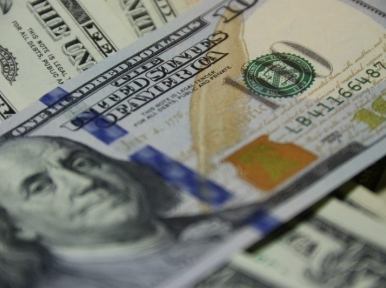 July remittance hits five-month low as country records inflow of USD 187 crore