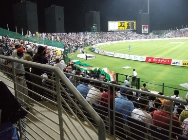 Asia Cup postponed till 2023 due to 'packed' schedule