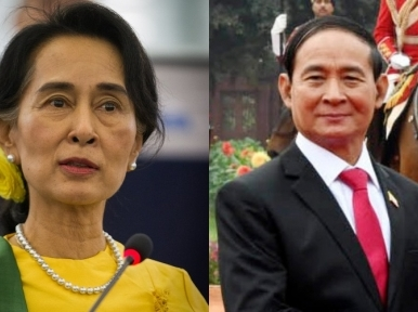 Bangladesh wants to see peace and stability in Myanmar