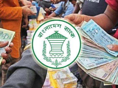 Inflation eased to 5.29 percent in December 2020