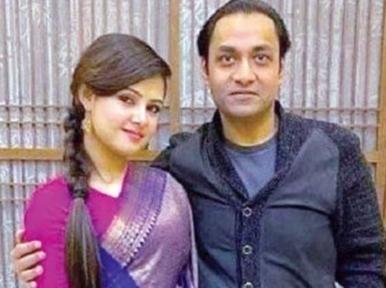 Munia's suicide: Police did not find Anvir guilty