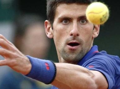 Wimbledon: Novak Djokovic clinches sixth title