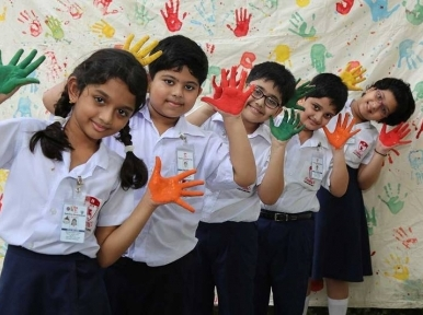 Schools to reopen in first half of February