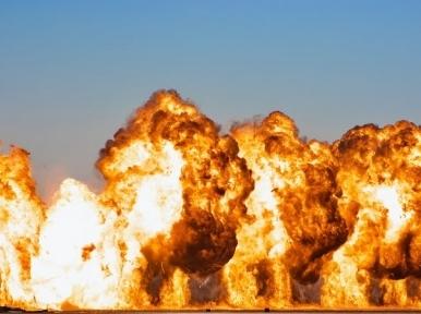 Pakistan: Blast injures six in Quetta