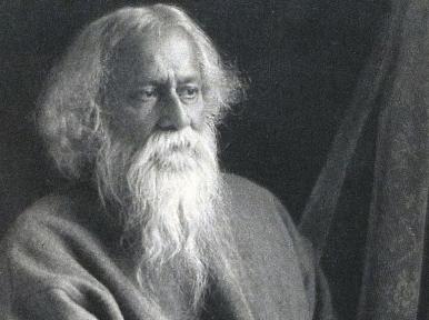 Bangladesh to observe birth anniversary of polymath Rabindranath Tagore today
