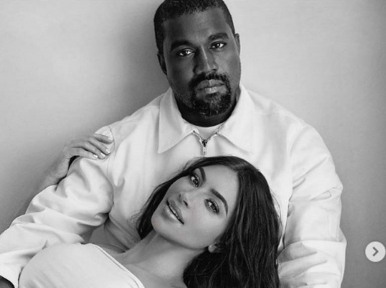 Kim Kardashian and Kanye West agree joint custody after divorce