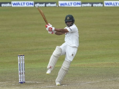 Tamil Iqbal breaks 131-year-old record