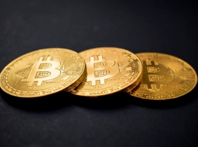 UK finance watchdog bans crypto-currency exchange Binance