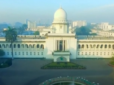 No bail in cases related to Hefazat-e-Islam: High Court