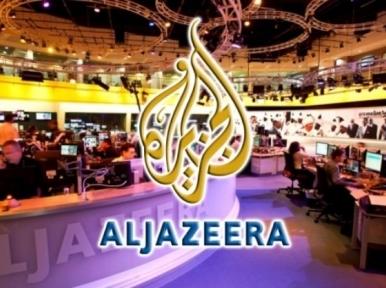 Those behind Al Jazeera's propaganda are being sought: Obaidul Quader