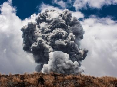 Pakistan: IED blast rocks Quetta, 1 hurt