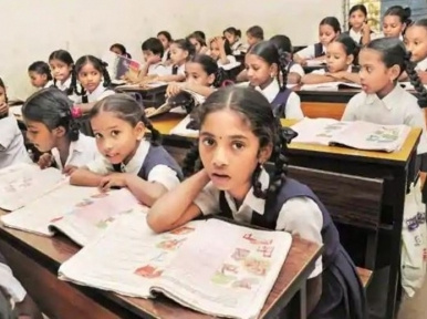 Schools, colleges to reopen on March 30
