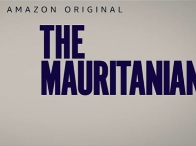 Amazon Prime Video to digitally premiere The Mauritanian on June 1