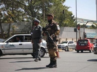 Pakistan's hand in Taliban funding, says geo-political expert