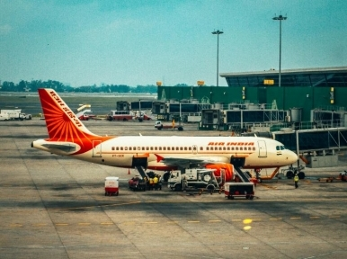 India to issue tourist visa from October 15